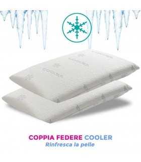 copy of Federa COOLER...