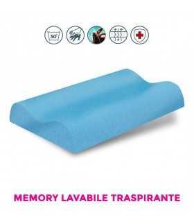 copy of Cuscino memory Air...