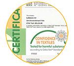 Materasso Natural Latex In Offerta Anche Su Misura Con Tessuto Aloe